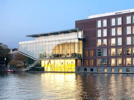 Of Amsterdam Mba Program by Contact Uva Economics And Business Career Center