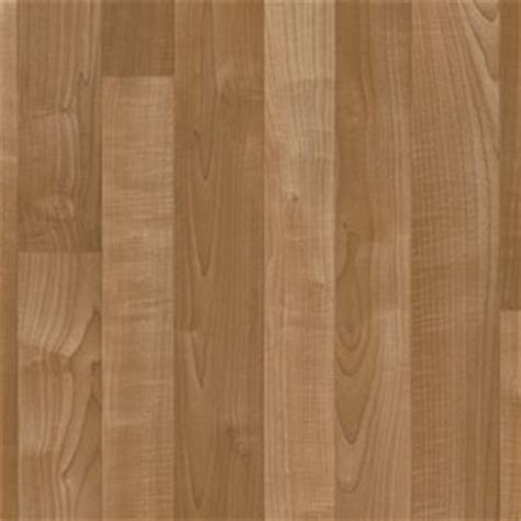 discount vinyl flooring buy discount sheet vinyl flooring