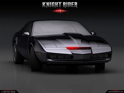 Kitt Auto by Rider Car Wallpapers Wallpaper Cave