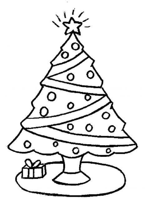 para pintar arbol de navidad dibujos de arboles de navidad para imprimir y colorear