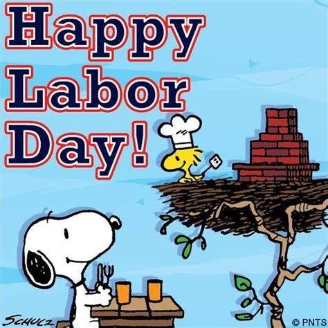 Snoopy Happy Days peanuts happy day quotes quotesgram