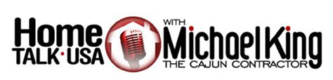 insulfoam on home talk usa with michael king insulfoam