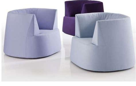 brühl sofa triangular furniture kati meyer br 252 hl creates the