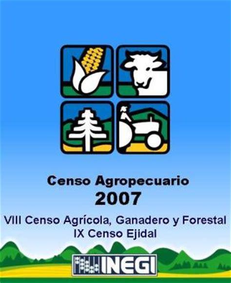 imagenes satelitales uso agropecuario oleaginosas resultados del viii censo agr 237 cola ganadero