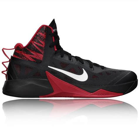 hyperfuse nike basketball shoes nike zoom hyperfuse 2013 basketball shoes 33