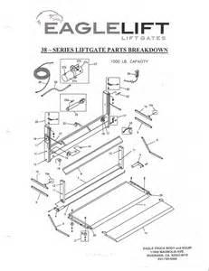 lift gate wiring diagram get free image about wiring diagram
