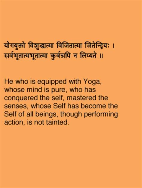 bhagvad gita chapter  verse  gita quotes sanskrit