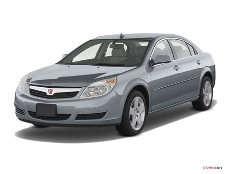 saturn aura prices reviews listings  sale  news world report