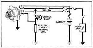 toyota corolla alternator wiring diagram wordoflife me