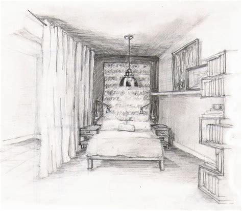 bedroom sketch bedroom sketch remodel sketches and bedrooms