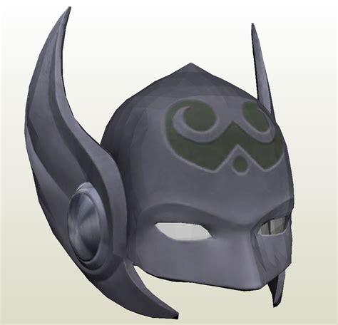thor helmet template 100 thor mask template thor ragnarok foam helmet