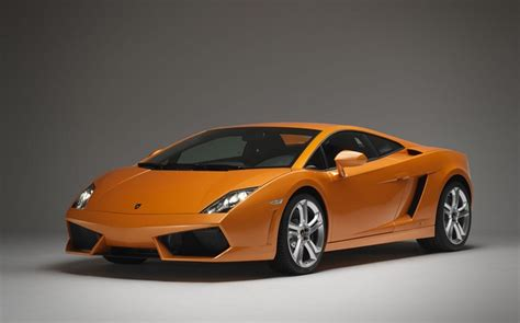 Price For Lamborghini Gallardo Lamborghini Gallardo Price 2013 Lamborghini Car Models