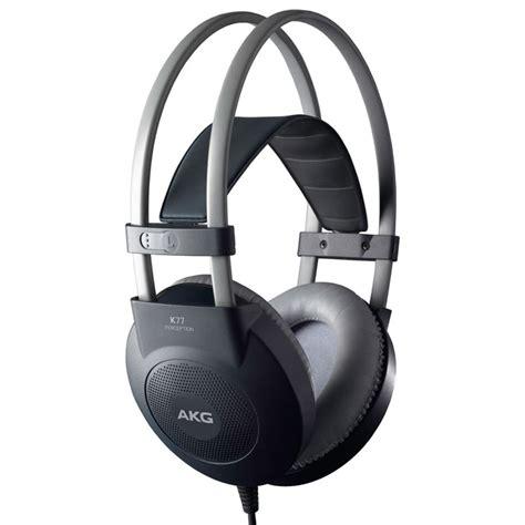 Headphone Akg K 77 綷 綷 綷 崧 綷 寘綷 綷 akg k 77 perception