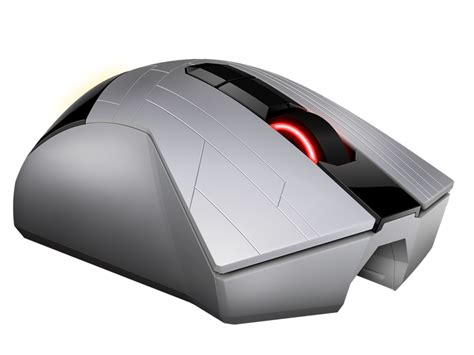 wars the republic gaming mouse by razer