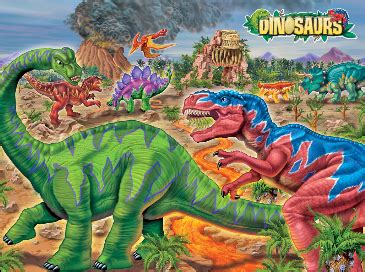 imaginext dinosaurs coloring pages image imaginext dinosaurs wallpapers game baby game png