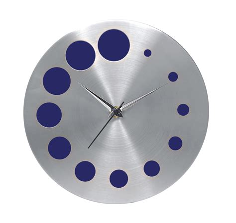 wall designer designer wall clocks home design ideas