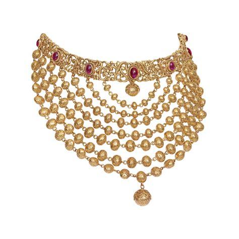 Of Necklace wedding gold necklace www pixshark images