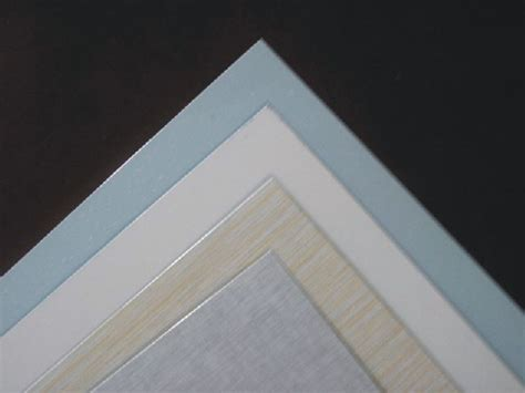 Fireproof Ceiling by China Fireproof Ceiling Panel China Fireproof Ceiling Panel