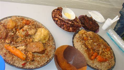 cuisine mauritanienne mauritanie une cuisine qui le et le maghreb