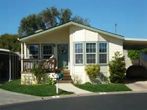 mobile home parks for capitola 55 senior mobile home park tradewinds park in