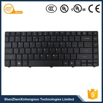 Keyboard Laptop Asus K45d laptop keyboard replacement for asus laptop backlit