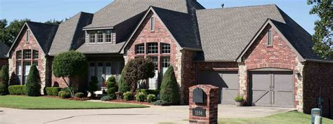 new look home design roofing reviews 100 new look home design roofing reviews titan