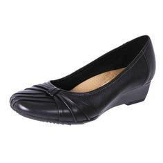 black womens work shoes comfort 1000 images about work shoes for women hospitality