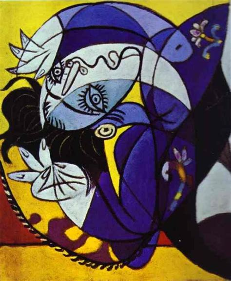 understanding picasso paintings how to understand a picasso bored