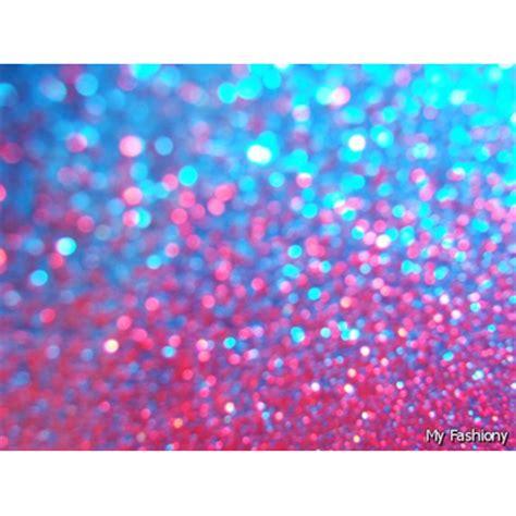 Gamis Bordir Gamis Pesta Fuschia wpid glitter backgrounds 2015 2016 3 roblox