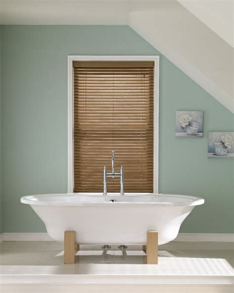 waterproof blinds bathroom the 25 best waterproof blinds ideas on pinterest window