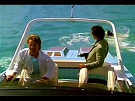 miami vice movie boat scene music 1000 images about miami vice on pinterest miami vice