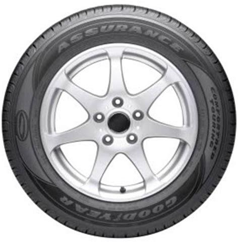 p215 60 r16 tire results 215 60r16 coloradoland tire