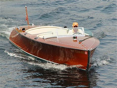 wooden boat indiana jones 187 myadminboat4plans 187 page 170