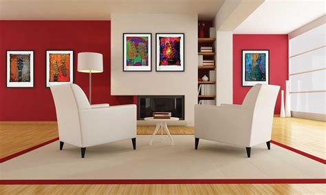 colores  pintar  comedor cuartos bano la sala
