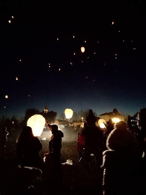 lanterne magiche volanti sacchibelli 187 2017 187 november