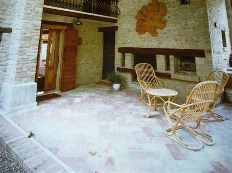villa di fiorano prezzi fiorano modenese compro casa fiorano modenese in