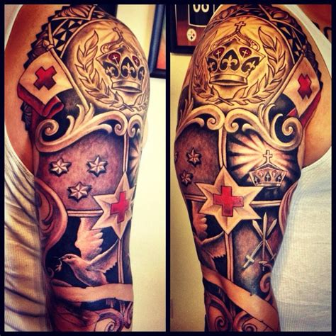 tongan tribal tattoo designs 1000 images about tattoos that i on