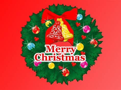 merry clipart borders clipart on seasonchristmas merry