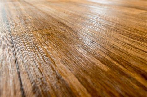 pavimento in bamboo vanity bamboo parquet in legno o bamboo