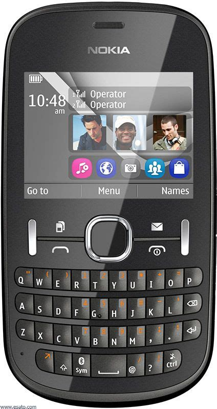 java themes for asha 200 nokia asha 200 picture gallery