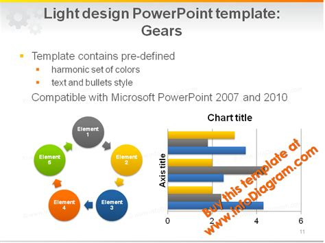 definition theme microsoft powerpoint microsoft powerpoint template definition its every