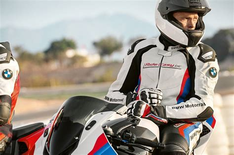 Bmw Motorrad öl by Bmw Motorrad Club Verona Bmw Motorrad Riders Equipment 2019
