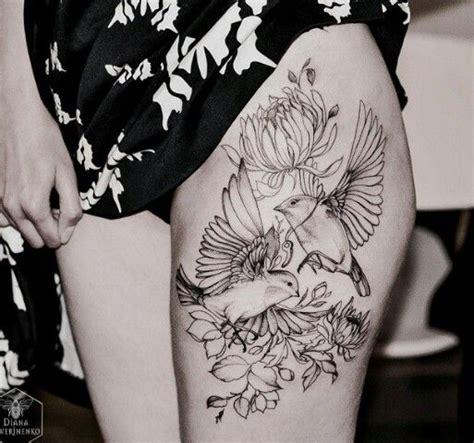tattoo inspiration bird 396 best images about tattoo inspiration on pinterest