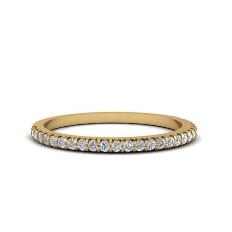 94 cheap yellow gold wedding rings beautiful