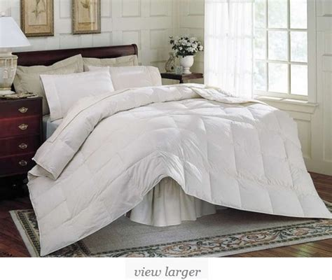 down feather comforter queen white feather down comforter only 49 99