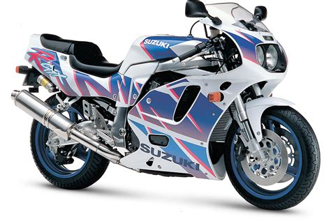 Suzuki West Suzuki Gsx R 750 W Pics Specs And List Of Seriess By