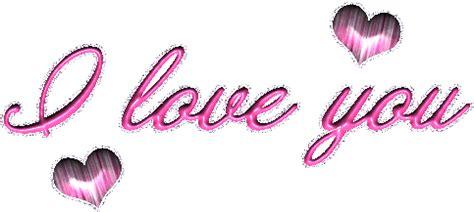 imagenes de i love you a lapiz gifs y fondos pazenlatormenta gifs animados de i love you