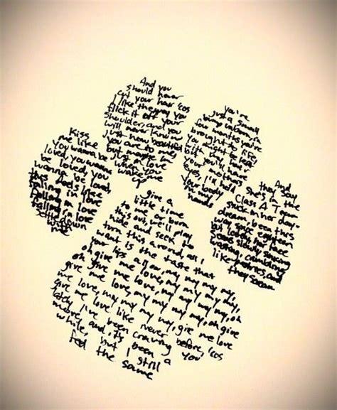 ed sheeran perfect background music ed sheeran lyric quotes quotesgram