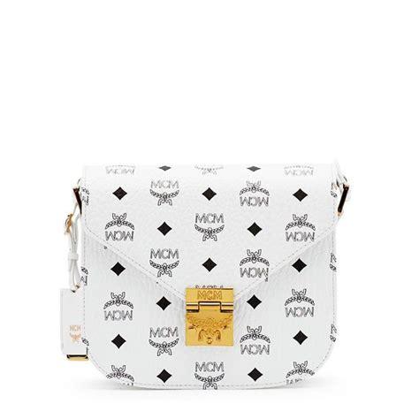 Mcm Bebeboo Black 1000 ideas about mcm outlet on mcm backpack