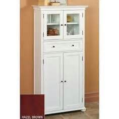 Shallow Entry Cabinet 1000 Images About Bathroom Cabinets On